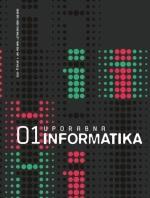 Poglej Letn. 26 Št. 1 (2018): Uporabna informatika